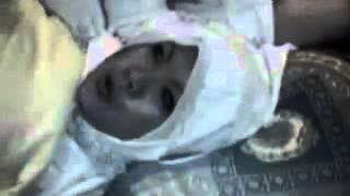 getlinkyoutube.com-allah ka karishma   janbaz khan waseer hasilpur 4