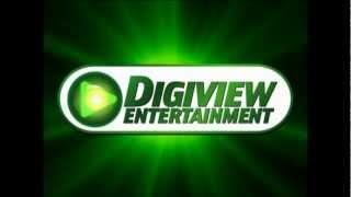 getlinkyoutube.com-Digiview Entertainment Logo (2006)