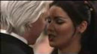getlinkyoutube.com-Anna Netrebko sings with Dmitri Hvorostovsky