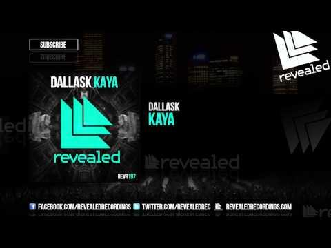 Voir la vidéo : DallasK - Kaya