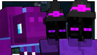 getlinkyoutube.com-Minecraft   RETURN TO THE CHALLENGE COLOSSEUM!!