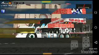 getlinkyoutube.com-As melhores skins do grand truck simulator !