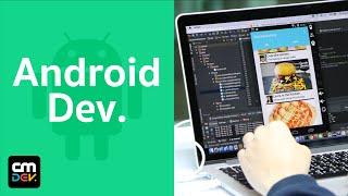 getlinkyoutube.com-Android Dev : การติดตั้ง Android Studio บน Windows