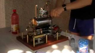 getlinkyoutube.com-motore a vapore a doppia azione.mpg