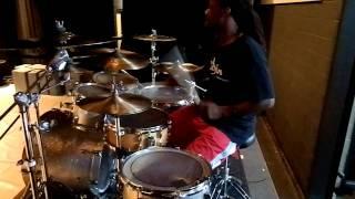 getlinkyoutube.com-Drumline Live (DJuan Ballinger, Paul Woods, Maurice Mosley)