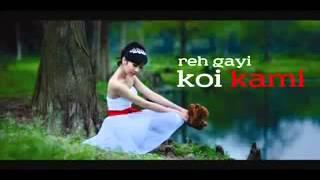 getlinkyoutube.com-aashiqui 3 song 2015
