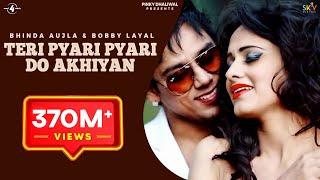 New Punjabi Songs 2014   Sajjna   Bhinda Aujla & Bobby Layal Feat. Sunny Boy   Latest Songs 2014