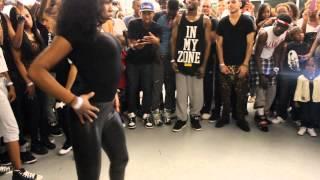 getlinkyoutube.com-Les Twins Workshop Alvin Ailey