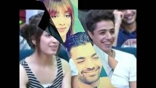 getlinkyoutube.com-سهيلة عباس ايهاب و افترقنا
