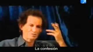 getlinkyoutube.com-Peter Capusotto - El Show De Keith Richards