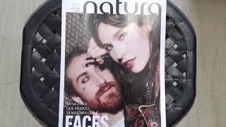 Revista Natura Ciclo 04 2017