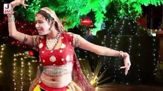 getlinkyoutube.com-Rajasthani new dj song 2014 bybhanwar purohit me