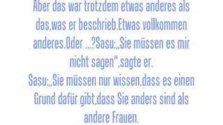 getlinkyoutube.com-SasuNaru - Gebieterin der Dunkelheit part 21.1.wmv