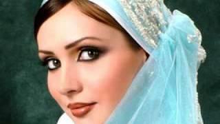 getlinkyoutube.com-Arabic make up style.