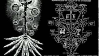 getlinkyoutube.com-GOD's True Seal & HAILE SELASSIE I Revelation part 1 - Rasiadonis Tafari_NEW.mp4