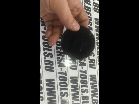 Ремкомплект клапанной крышки мотора EP6 (Mini N12, Peugeot, ...)