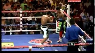 Pinoy Pride 31 Elmo Traya vs Bryan Macamay Full Fight