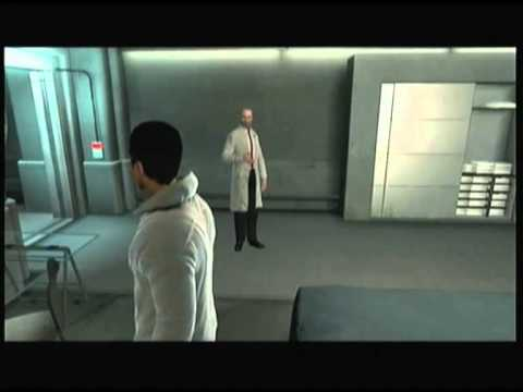 Assassin's Creed - Cutscenes - Part 9