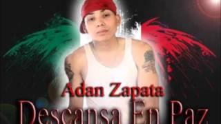 getlinkyoutube.com-Adan Zapata Alla en mi barrio