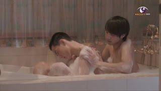 getlinkyoutube.com-Love Sick The Series season 2 - EP 3 (9 พ.ค.58) 9 MCOT HD ช่อง 30