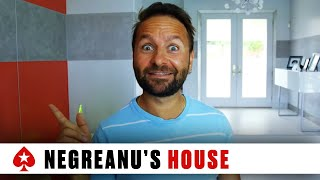 getlinkyoutube.com-House of Daniel Negreanu | PokerStars