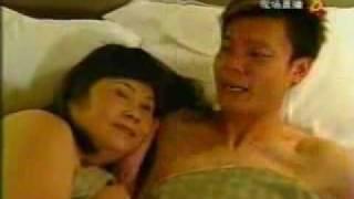 getlinkyoutube.com-搞笑行动 gao xiao xin dong 18