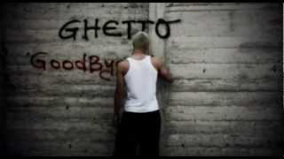 getlinkyoutube.com-Ghetto - Goodbye my love (Official Video PointMedia)