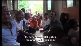 getlinkyoutube.com-Aku Kita dan Dusun Kami