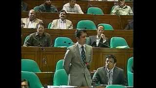 getlinkyoutube.com-Andaleeve Rahman's 2nd Parliamentary speech. March 19, 2012