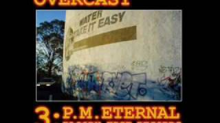 Overcast - PE#1 (Remix @ 3pm)