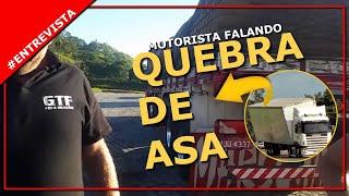 getlinkyoutube.com-Motoristas falam sobre Quebrada de asas