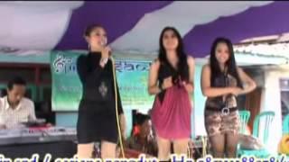 pongdut sawargi entertainment begadang 2