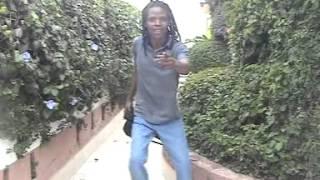 AVSEQ09.DAT NEEKIWE ATA? BY KYEEMBA BOYS BAND