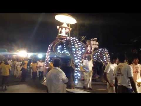 Navam Perahera, February 2014, Colombo, Sri Lanka (6)