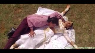 Chori Chori Dil Tera Churayenge   Phool Aur Angaar 1080p HD Song Full HD