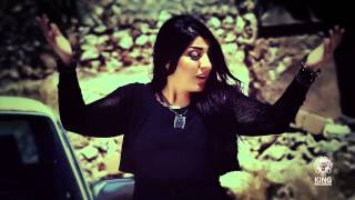 getlinkyoutube.com-Nazi Azizi - Nefrin OFFICIAL VIDEO