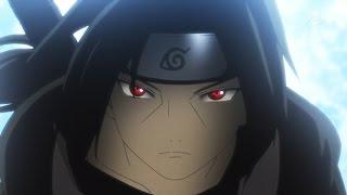 getlinkyoutube.com-Naruto [AMV] - World So Cold