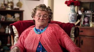 getlinkyoutube.com-Mrs. Brown for Yes Equality