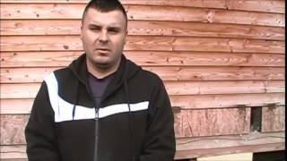 getlinkyoutube.com-Interviu Oros Bogdan - Izvoarele de apa si influenta lor asupra porumbeilor