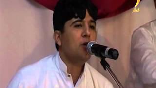 getlinkyoutube.com-shahid khan Akhtar Program Shamshad TV Tang Takor part   17