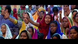 TAMIL SONG | PRAISE & WORSHIP | Br.DANI | PR.TINU GEORGE WORSHIP SONGS