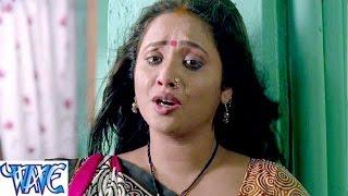 getlinkyoutube.com-HD रही रही ताके नैना रहिया के ओर - Main Rani Himmat Wali - Rani Chatterjee - Bhojpuri Sad Songs 2015
