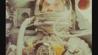 getlinkyoutube.com-Launch of Mercury-Atlas 6 (Friendship 7)