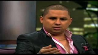 getlinkyoutube.com-Historia De Los Papas De Larry Hernandez HD.