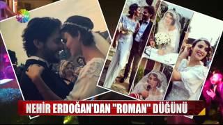 getlinkyoutube.com-Nehir Erdoğan evlendi