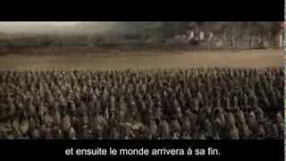 getlinkyoutube.com-La fin du monde et le jour du jugement sont proches - Rappel Bénéfique
