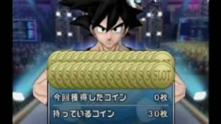 getlinkyoutube.com-Final Boss Vol.35 Battle Stadium D.O.N