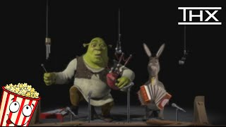 getlinkyoutube.com-THX - Shrek - Intro (HD 1080p)