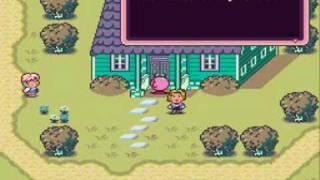 getlinkyoutube.com-EB Kirby Hack: Getting Tiff