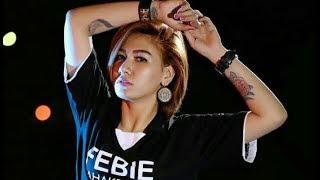 GAK BISA STOP - FEBIE RAHAKBAUW karaoke download ( tanpa vokal ) cover
